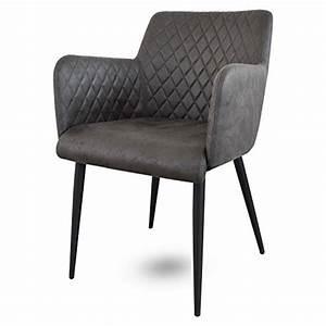 Stühle Mit Stoffbezug : st hle von damiware g nstig online kaufen bei m bel garten ~ Eleganceandgraceweddings.com Haus und Dekorationen