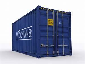 40 Fuß Container In Meter : 40 fu hc high cube open top container mt container gmbh hamburg ~ Whattoseeinmadrid.com Haus und Dekorationen