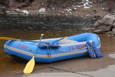 Parts Of Rafting Boat by Raft D 233 Finition What Is