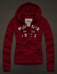 Hollister Hoodies For Boys cathysbook.co.uk