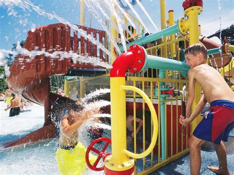top  water parks travelchannelcom travel channel
