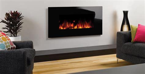 nagle fireplaces stove fireplace wwwnaglefireplacescom