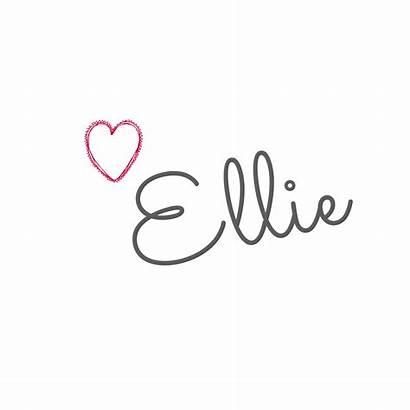 Ellie Names Google Birthday Tattoos Tattoo Math