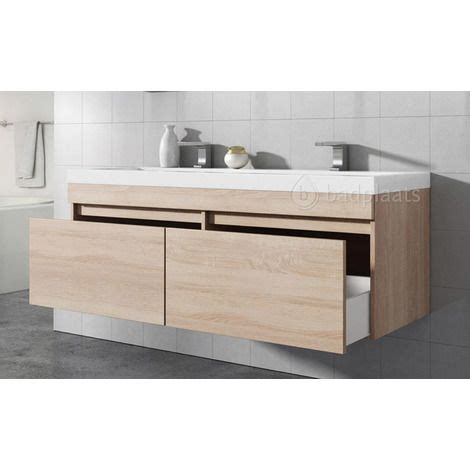 fackelmann badmöbel kara hochschrank badezimmer badm 195 182 bel avellino 120 cm eiche hell