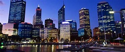Perth Travel Guide: What to See, Do, Costs, & Ways to Save ...