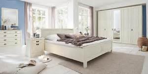 favorit service vintage mobel massivholz mobel in goslar massivholz mobel in goslar schlafzimmer weiss kiefer komplett massivholz mobel in