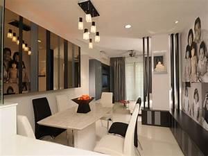 u home interior design pte ltd gallery With interior design for my home 2