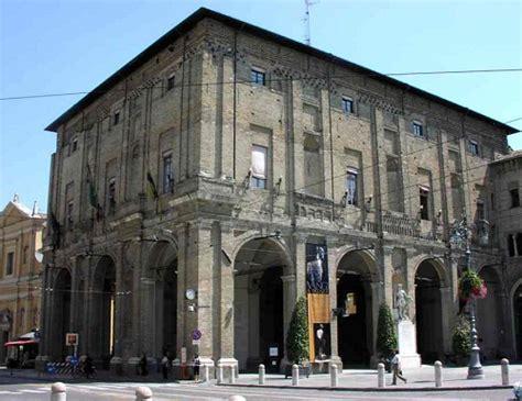 Ufficio Elettorale Napoli by Uffici Elettorali Aperture Straordinarie In Vista