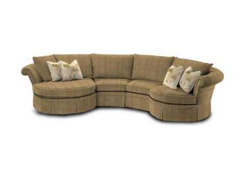 living room curved sectional sofas curved sectional small intended for curved