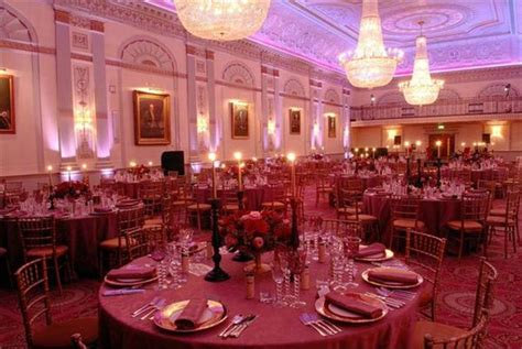 birthday venues for a themed celebration of your creation birthday party venue london london other rentals