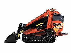 Trencher Ditch Witch 410sx Parts  Wiring  Wiring Diagram