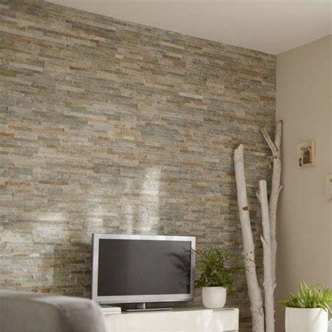 25 best ideas about de parement on mur de parement rev 234 tement de and