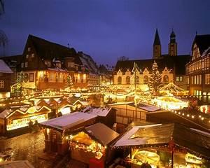 Schönste Weihnachtsmarkt Deutschland : deutschland sch nste weihnachtsm rkte gl hwein pl tzchen weihnachtsstimmung web de ~ Frokenaadalensverden.com Haus und Dekorationen