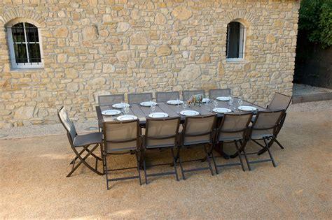 les jardins teaser brown folding side chair leisure living