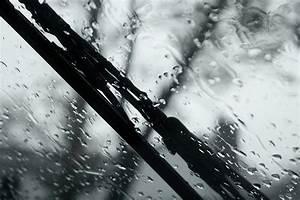 Laver Sa Voiture Avec Du Liquide Vaisselle : recettes de lave glace maison trucs voitures t et hiver ~ Medecine-chirurgie-esthetiques.com Avis de Voitures