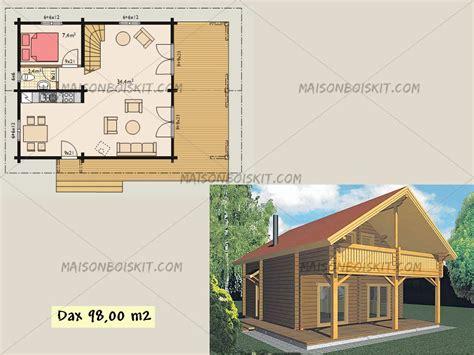 macon convention and visitors bureau decoration devis construction maison gratuit 28 images