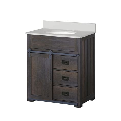 style selections multiple colors   undermount single