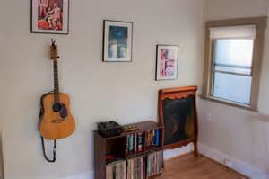diy hipster bedrooms hipster bedrooms guitar and hipster