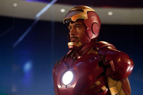 Marvel's Next Movies Include Thor 2, Iron Man 3, Antman