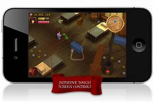 Lego harry potter years 1 4 boasts one of the most for Lego harry potter years 1 4 boasts one of the most complete worlds on ios yet