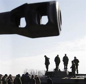 Tank Verbrauch Berechnen : hercules saxonette luxus mit e start wenig verbrauch ~ Themetempest.com Abrechnung