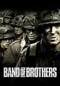Band Of Brothers | TV fanart | fanart.tv