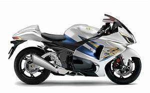 Gsxr 750 2019 : suzuki s 2019 battle plans australian motorcycle news ~ Medecine-chirurgie-esthetiques.com Avis de Voitures