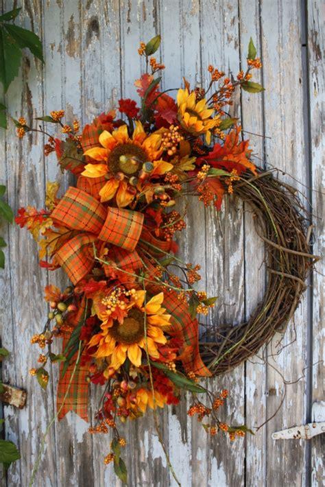 Sweet Something Designs New Wreaths