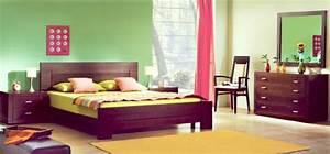 Gestaltungsideen Schlafzimmer Wände : 80 bilder feng shui schlafzimmer einrichten ~ Markanthonyermac.com Haus und Dekorationen