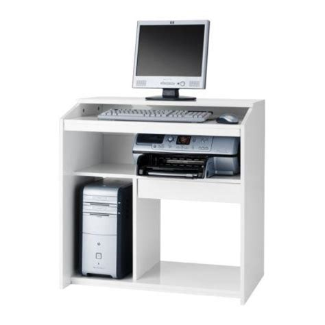 acheter ordinateur de bureau ordinateur de bureau windows 7 ordinateur bureau windows