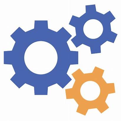 System Development Application Sustainment Icon Systems Legacy
