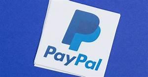Paypal Plus Rechnung Bezahlen : skype erlaubt bezahlen via paypal telecom ~ Themetempest.com Abrechnung