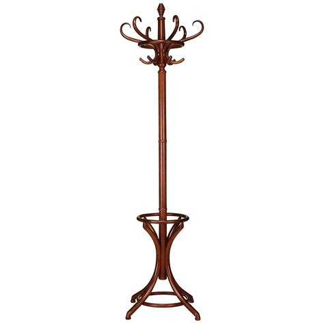 stands ikea coat stand or coat rack wordreference forums
