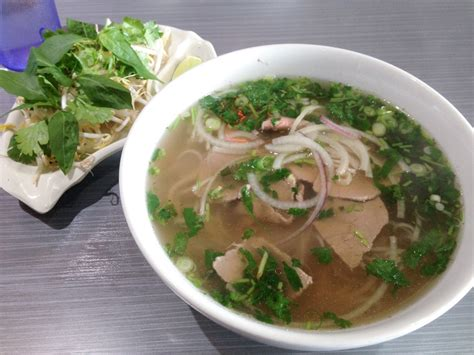 pho cuisine noodle and pho cuisine chattavore