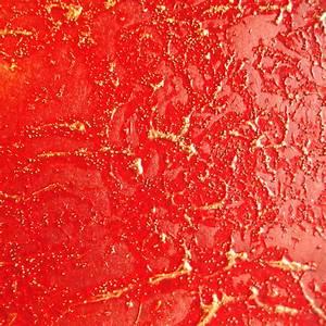 exclusive tapeten shop manufaktur tapete gra 17 rot gold With balkon teppich mit tapeten exclusive