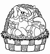 Coloring Pages Easter Lion Animated Printable Sculpture Coloringpages1001 sketch template