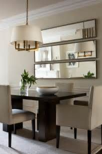 decorating ideas for dining room stupefying mirror wall decor ideas decorating ideas images in dining room transitional design ideas