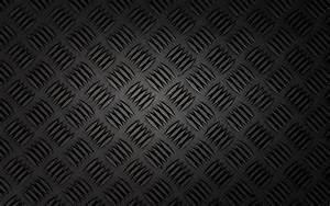 Dark Patterns HD Wallpapers