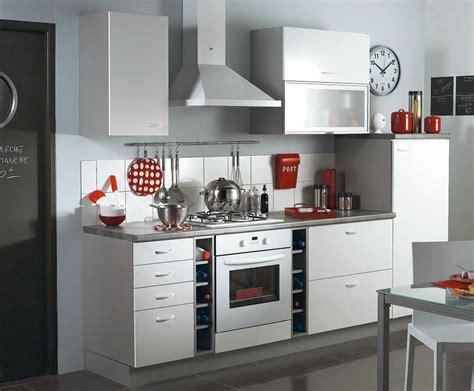 cuisine meribel 224 petit prix conforama photo 4 20 cuisine pas cher de chez conforama