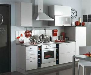 cuisine meribel a petit prix conforama photo 4 20 With petite cuisine amenagee pas cher