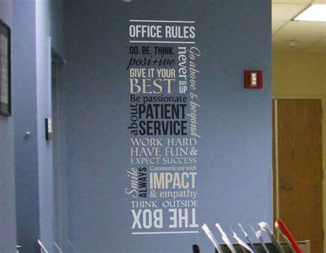 doctors office decor ideas  pinterest