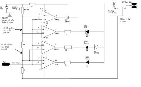 Subaru R2 Wiring Diagram by Victor September 2011