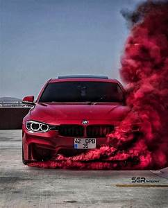 Download BMW wallpaper by semiherbay43 now Browse