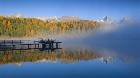 switzerland images - HD Desktop Wallpapers   4k HD