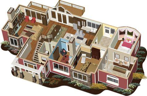 Amazoncom Chief Architect Home Designer Suite 90 [old