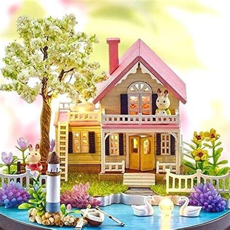 Jeux De Decoration De Maison Pour Fille by Bon Jeux De Decoration Maison Luxe Gratuit Pour Fille