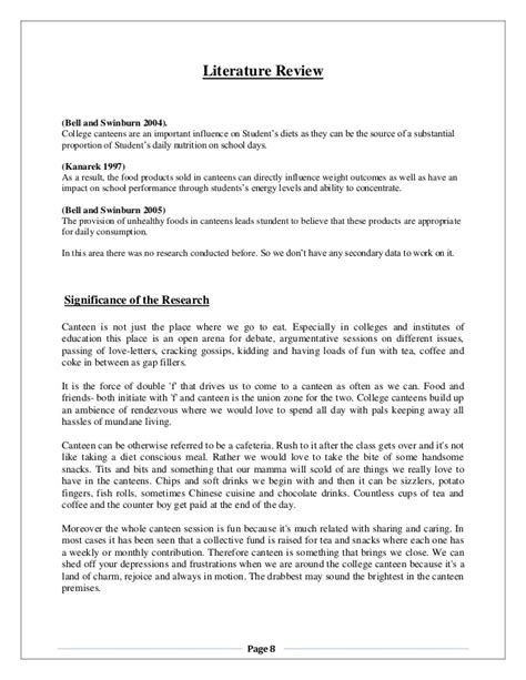What is friendship essay how to make a business proposal to a client how to get out of doing homework how to get out of doing homework how to business proposal letter