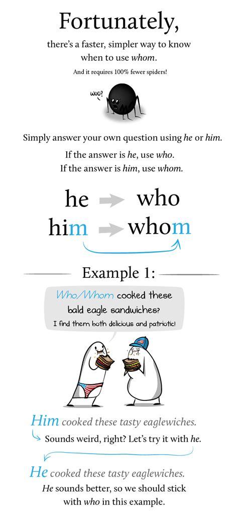 simple explanation  determining