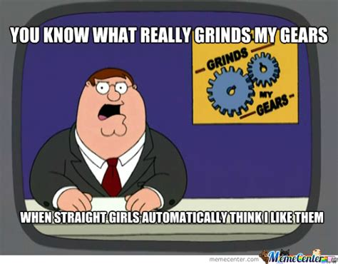 Bisexual Girl Meme - as a bisexual girl by iamaunicornbitch meme center