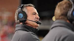Cal at WSU post... Sonny Dykes Quotes